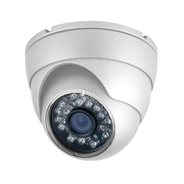 dome camera chandigarh